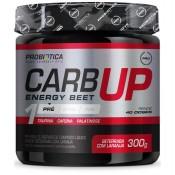Carb Up Energy Beet 1 Pré 300g Probiótica
