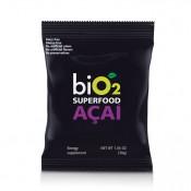 Bio2 SuperFood 30g Bio 2 Organic