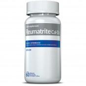 Reumatrite® Cal-D3 60 cápsulas Inove Nutrition