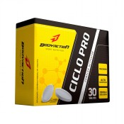 Ciclo Pro 30 tabletes Body Action