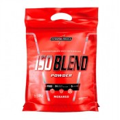 Iso Blend 1,8Kg Integralmédica