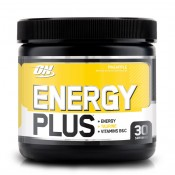 Energy Plus 150g Optimum Nutrition