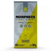 Morpheus Night Assist (Triptofano) 60 cápsulas Iridium Labs