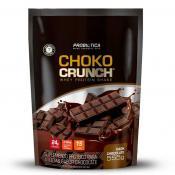 Choko Crunch Whey Shake 555g Probiótica