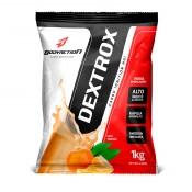 Dextrose 1Kg Body Action