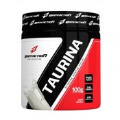 Taurina 100g Body Action