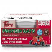 Protein Oats 60g (Aveia Proteica) Mrs Taste