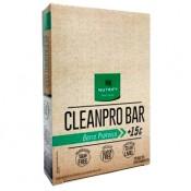 Cleanpro Bar 50g (caixa10 unidades) Nutrify