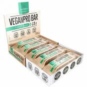 Veganpro Bar 40g (caixa c/ 10 unidades) Nutrify