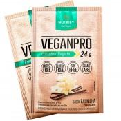 Veganpro 30g sachê Nutrify