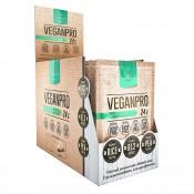 Veganpro 30g (caixa c/ 15 sachês) Nutrify