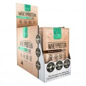 Whey Protein 30g (caixa c/ 15 sachês) Nutrify