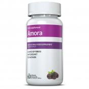 Amora 60 cápsulas Inove Nutrition
