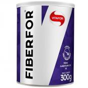 Fiberfor 300g Vitafor