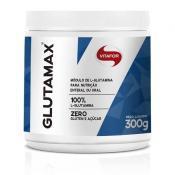Glutamina 300g Vitafor