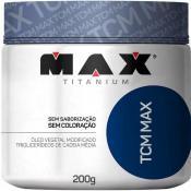 TCM Max 200g Max Titanium
