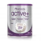 Active+ best age 400g Sanavita