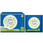 Chá Caseiro Tsaa 15 Sachês 22,5g
