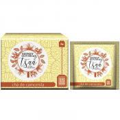 Chá de Camomila Tsaa 15 Sachês 15g