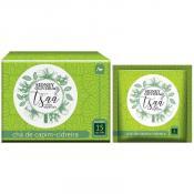 Chá de Capim-Cidreira Tsaa 15 Sachês 15g