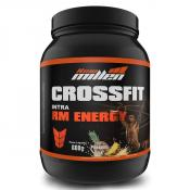 Crossfit Intra RM Energy 600g New Millen - Abacaxi