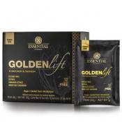 Golden Lift 105g (15 sachês) Essential Nutriton