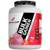 Bulk Gainer 3Kg Body Action