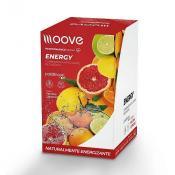Moove Energy 20g (12 sachês)