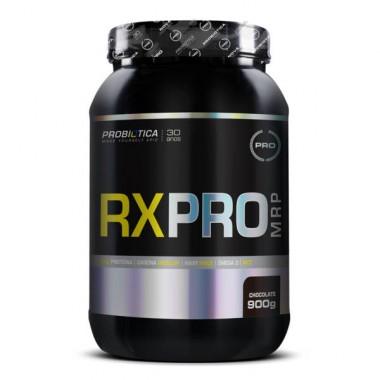 Rx Pro Termogenic 900g Probiótica