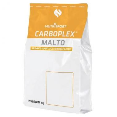 Malto Carboplex 1kg Advanced Nutrition