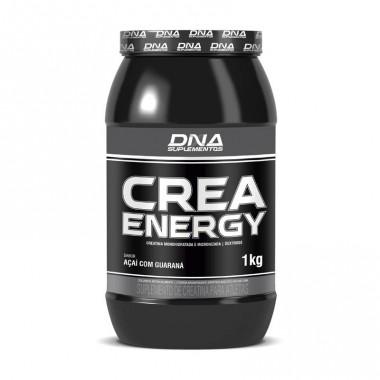 Crea Energy 1Kg DNA