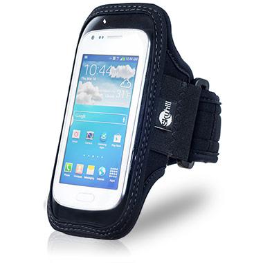 Porta iPhone 6 ou Galaxy S3/S4 Skyhill