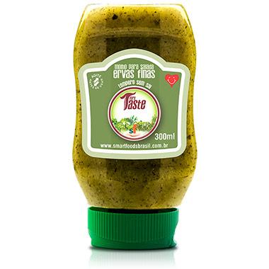Mrs Taste Saladas 300ml SmartFoods