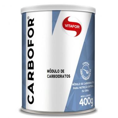 Carbofor 400g Vitafor