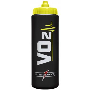 Squeeze VO2 800ml Integralmédica