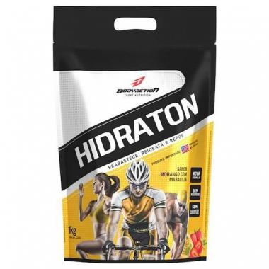 Hidraton 1kg Body Action