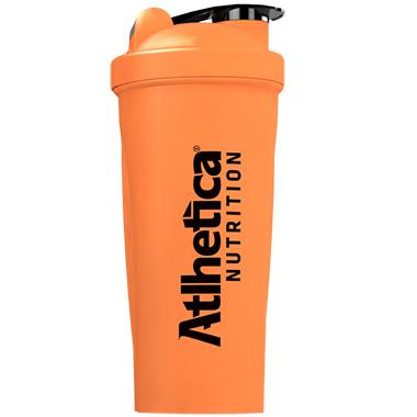 Shaker Blender Neon Atlhetica Nutrition
