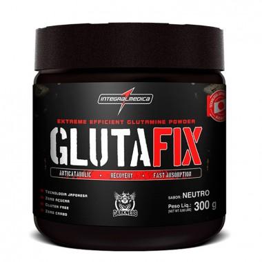 Glutafix 300g integralmédica