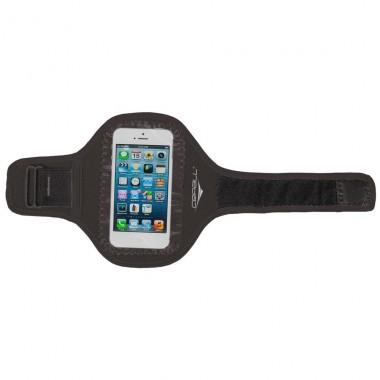 Porta Celular com Regulador Cepall