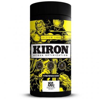 Kiron Acqua Optimization 150g Iridium Labs