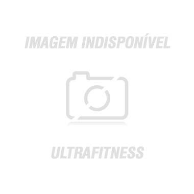 Óleo de Gergelim Shangai 100ml Campo Verde