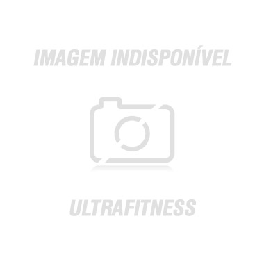 Proteína de Soja Granulada 300g Campo Verde