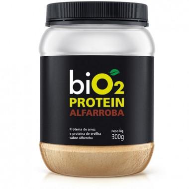 Bio2 Protein 300g Bio2 Organic