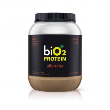 Bio2 Protein 908g Bio2 Organic
