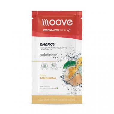 Moove Energy 20g (1 sachê)
