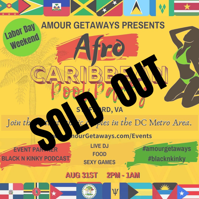 Afro Caribbean Pool Party 8.2019.png