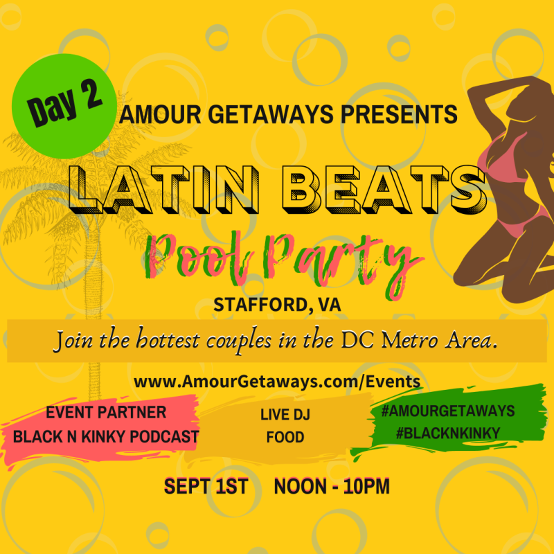 Latin Beats Pool Party 9.1.19.png