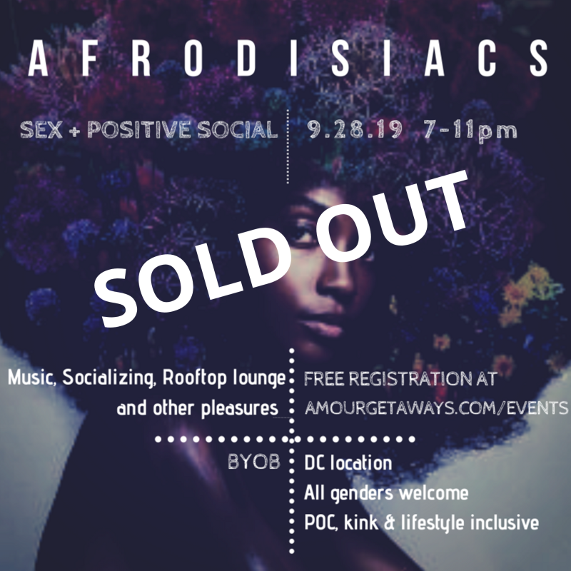 AFROdisiacs Sex Positive Social Updated Flyer 9.23.19.png