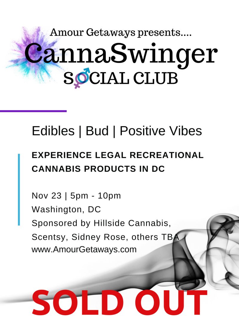 CSSC Edibles Bud Positive Vibes.png