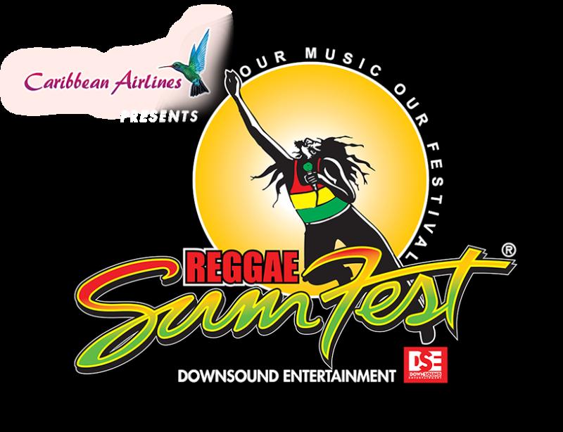 Reggae Sunfest 2020 logo.png